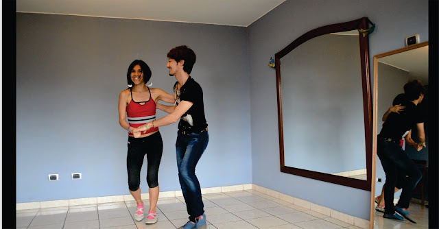 Learn to dance cuban salsa in Lima (Miraflores).  All levels and ages are welcome. I am very very patient and i can teach you even if you don´t  have previous knowledge.    Classes for small groups, couples or individuals. Please email me or call me for more information.    pao.salsaperu@gmail.com  Cel:(+51)956748080
