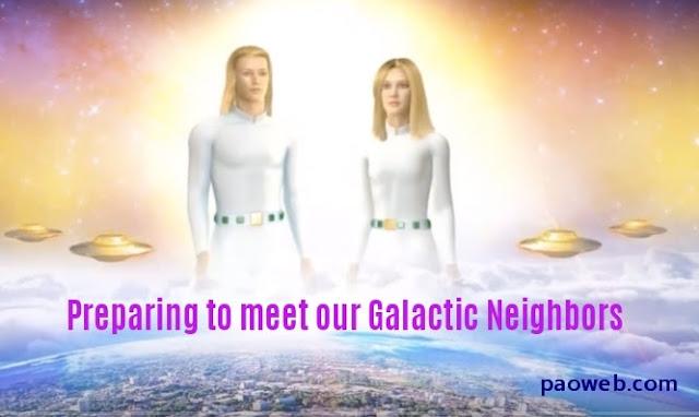 http://4.bp.blogspot.com/-l8pPPvAIchQ/VjkTyFd52LI/AAAAAAAAFAg/JCwlIYRZumQ/s1600/Galactic-Neighbors.jpg
