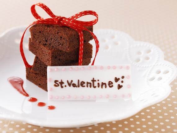 Happy Valentines Day download besplatne pozadine za desktop 1600x1200 ecard čestitke Valentinovo dan zaljubljenih