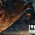 Zombie Frontier 3: Game Zombie Android Ringan dengan Grafik HD