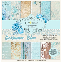 http://threewishes.pl/papiery-elementy-papierowe/1388-lemon-craft-gossamer-blue-collection-kit-zestaw-papierow-12.html