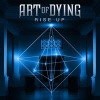 [2015] - Rise Up