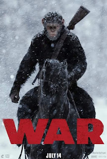 poster-war-for-the-planet-of-apes.jpg