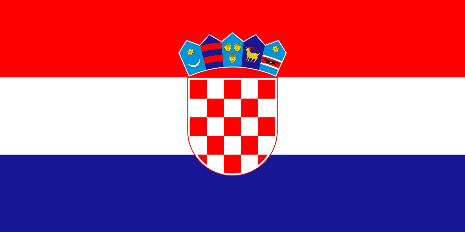 http://carbrandsincurrentproduction.blogspot.com.es/search/label/Croatia