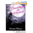 Bewitching the Werewolf (free e-book)