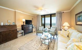 Sunswept Condo For Sale, Orange Beach AL Real Estate