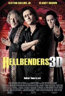 filmes Download   Hellbenders – HDRip AVI e RMVB Legendado