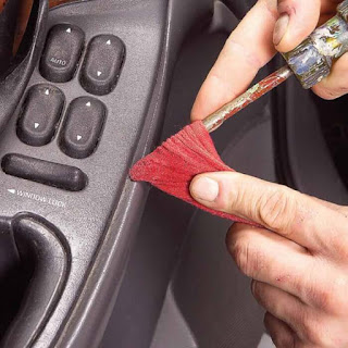 9 Tips to Clean Your Car Before a Road Trip