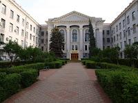 Kharkiv National University of Radioelectronics
