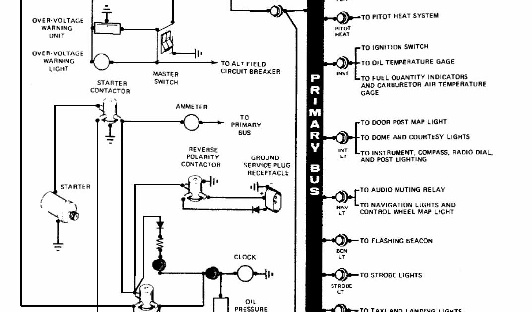 [DIAGRAM in Pictures Database] Basic Wiring Diagram Fuel
