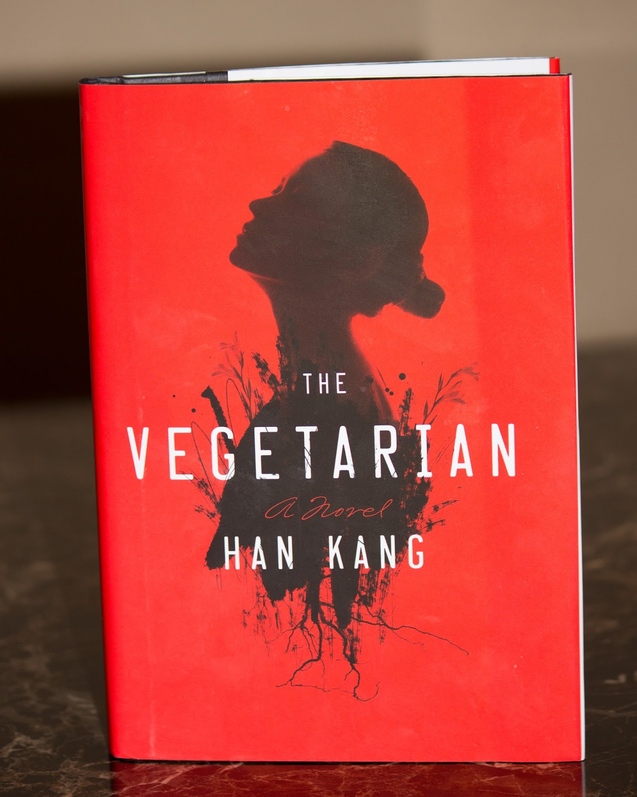 how to become a vegetarian book