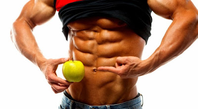 5 Tips to Solve Problem in Weight Loss Program