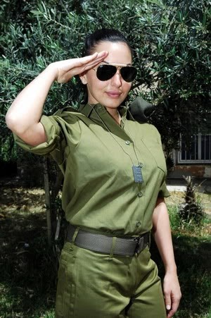 http://4.bp.blogspot.com/-l93WommQHWY/Tix4j49PcNI/AAAAAAAAACg/tnWb1kmd7Pg/w1200-h630-p-k-nu/Beautiful+Women+in+Israel+Army.jpg