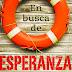 Libro Misionero 2017: En busca de Esperanza | Elena G. de White | PDF, Online y MP3