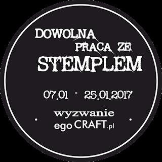 http://egocraftpl.blogspot.com/2017/01/wyzwanie-2-dowolna-praca-ze-stemplem.html