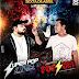 CD AO VIVO POP LIVE EM SANTA IZABEL 06-04-2018  DJS ELISON E JUNINHO-BAIXAR GRÁTIS