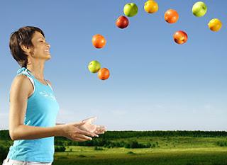 Fakta-Fakta Tentang kesehatan Untuk menambah wawasan