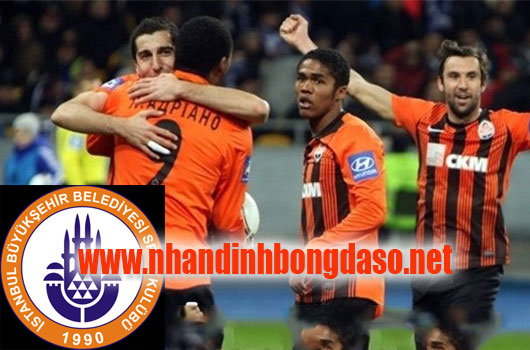 Soi kèo Nhận định bóng đá Club Brugge vs Istanbul Buyuksehir Belediyesi www.nhandinhbongdaso.net
