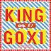 King Goxi - Qualé (2017) [MozCurte9dades]