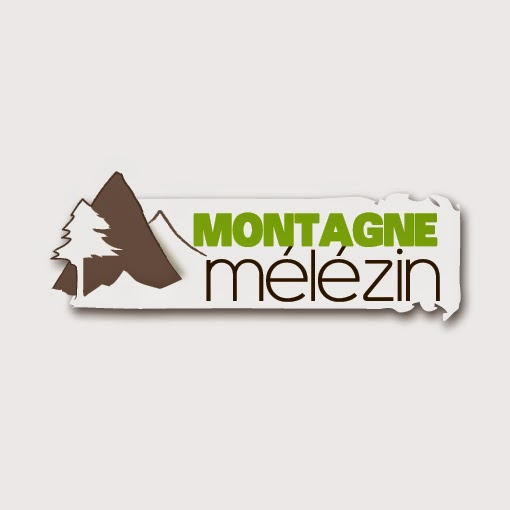www.montagne-melezin.com