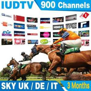 THE GOLDEN IPTV PLAYLIST FOR 19-02-2019 56baa0ba94a46-0