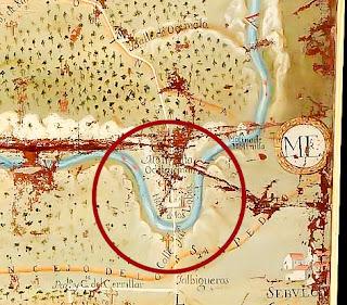 carta-topografica