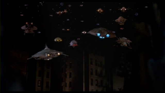 small ufos-small ufo sightings-miniature ufo sightings