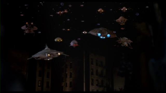 small ufos-small ufo sightings-miniature ufo sightings