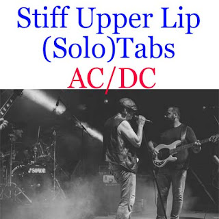 Stiff Upper Lip (Solo) Tabs AC/DC. How To Play Stiff Upper Lip On Guitar Tabs & Sheet Online,Stiff Upper Lip (Solo) guitar tabs AC/DC,Stiff Upper Lip guitar chords AC/DC,guitar notes,Stiff Upper Lip AC/DC guitar pro tabs,Stiff Upper Lip guitar tablature,Stiff Upper Lip  guitar chords songs,Stiff Upper Lip AC/DC basic guitar chords,tablature,easy Stiff Upper Lip AC/DC  guitar tabs,easy guitar songs,Stiff Upper Lip AC/DC guitar sheet music,guitar songs,bass tabs,acoustic guitar chords,guitar chart,cords of guitar,tab music,guitar chords and tabs,guitar tuner,guitar sheet,guitar tabs songs,guitar song,electric guitar chords,guitar Stiff Upper Lip AC/DC  chord charts,tabs and chords Stiff Upper Lip AC/DC ,a chord guitar,easy guitar chords,guitar basics,simple guitar chords,gitara chords,Stiff Upper Lip AC/DC  electric guitar tabs,Stiff Upper Lip AC/DC  guitar tab music,country guitar tabs,Stiff Upper Lip AC/DC  guitar riffs,guitar tab universe,Stiff Upper Lip AC/DC  guitar keys,Stiff Upper Lip AC/DC  printable guitar chords,guitar table,esteban guitar,Stiff Upper Lip AC/DC  all guitar chords,guitar notes for songs,Stiff Upper Lip AC/DC  guitar chords online,music tablature,Stiff Upper Lip AC/DC  acoustic guitar,all chords,guitar fingers,Stiff Upper Lip AC/DC guitar chords tabs,Stiff Upper Lip AC/DC  guitar tapping,Stiff Upper Lip AC/DC  guitar chords chart,guitar tabs online,Stiff Upper Lip AC/DC guitar chord progressions,Stiff Upper Lip AC/DC bass guitar tabs,Stiff Upper Lip AC/DC guitar chord diagram,guitar software,Stiff Upper Lip AC/DC bass guitar,guitar body,guild guitars,Stiff Upper Lip AC/DC guitar music chords,guitar Stiff Upper Lip AC/DC chord sheet