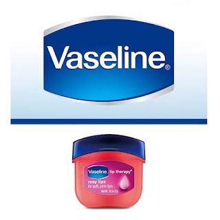 vaseline-lip-therapy-dudak-nemlendirici