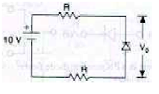 EE AND ECE IMPORTANT MCQ-P.N JUNCTION DIODE