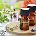 The History of Alternative Medicine From The Ancient History