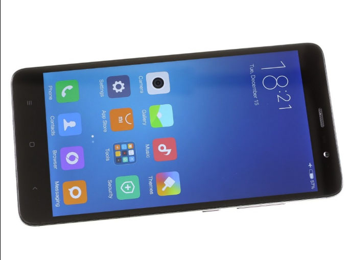 Unboxing E Primeiras Impressões Do Xiaomi Redmi Note 4: O Seu Guia Para Compra De Dispositivos Móveis