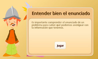http://www.primaria.librosvivos.net/archivosCMS/3/3/16/usuarios/103294/9/4EP_mat_ud4_ai02/frame_prim.swf