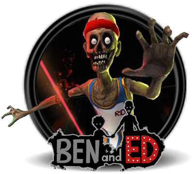 http://www.compressedgames.xyz/2016/06/ben-and-ed-game-download.html