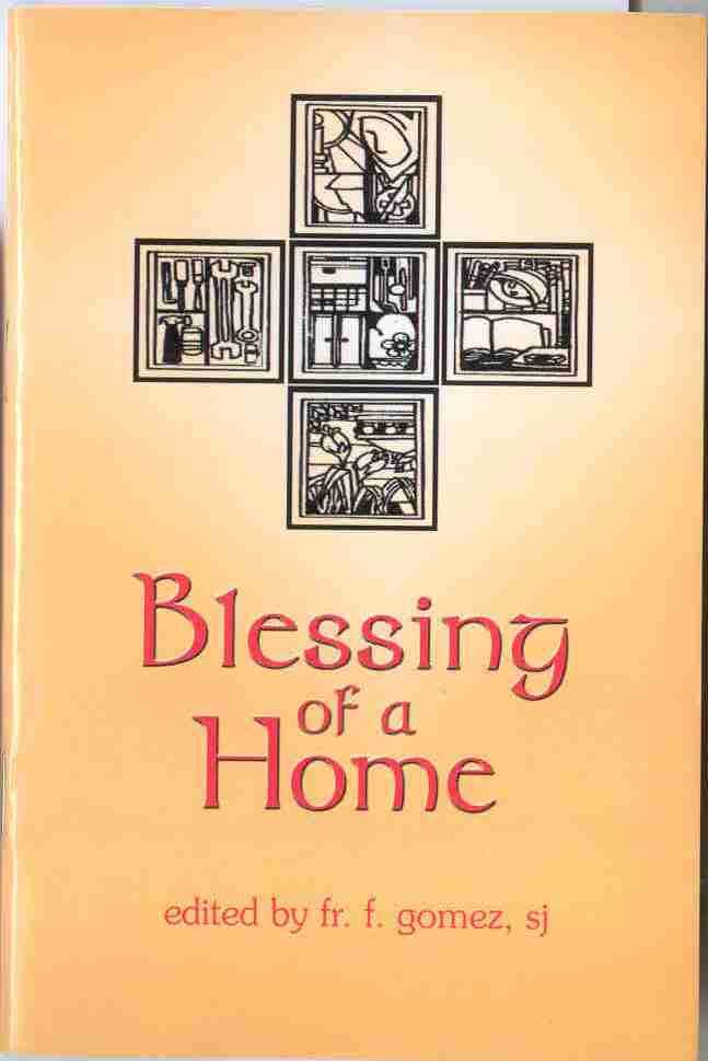 Logos Publications Prayer Companions