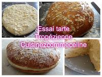 https://cuisinezcommeceline.blogspot.fr/2016/09/tarte-tropezienne_11.html