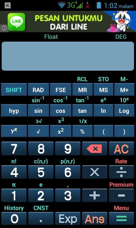 Xls Aplikasi Hitung KKM SD Lengkap Format Excel