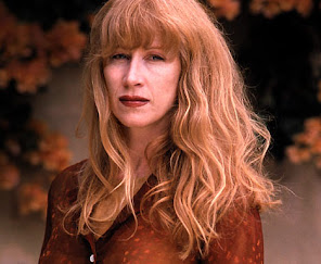 FRIDAY MUSIC: Loreena McKennitt, by JD