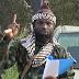 Terrorist group:Boko Haram's Abubakar Shekau, Makes The List Of Most Powerful Muslims In The World Again -