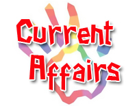 Current Affairs 12th Week 2019