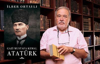 Atatürk Kitabı