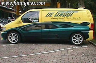 Cars Picture Info: Funny car photos