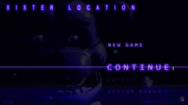 game horor android multiplayer, kejadian aneh, kejadian aneh tapi nyata, kejadian hari ini, kejadian misteri nyata, kejadian mengerikan hari ini, 100 kejadian aneh di dunia, kejadian mengerikan di seluruh dunia, video kejadian mengerikan di dunia,