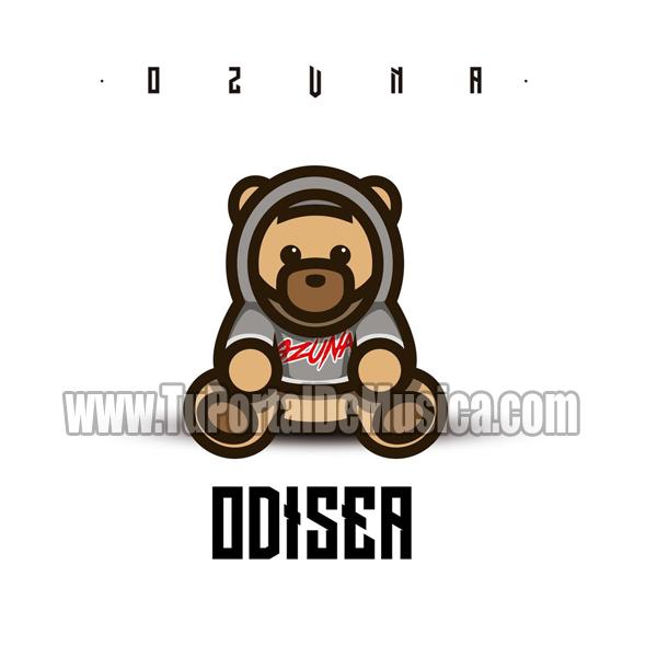 Ozuna - Odisea (2017)