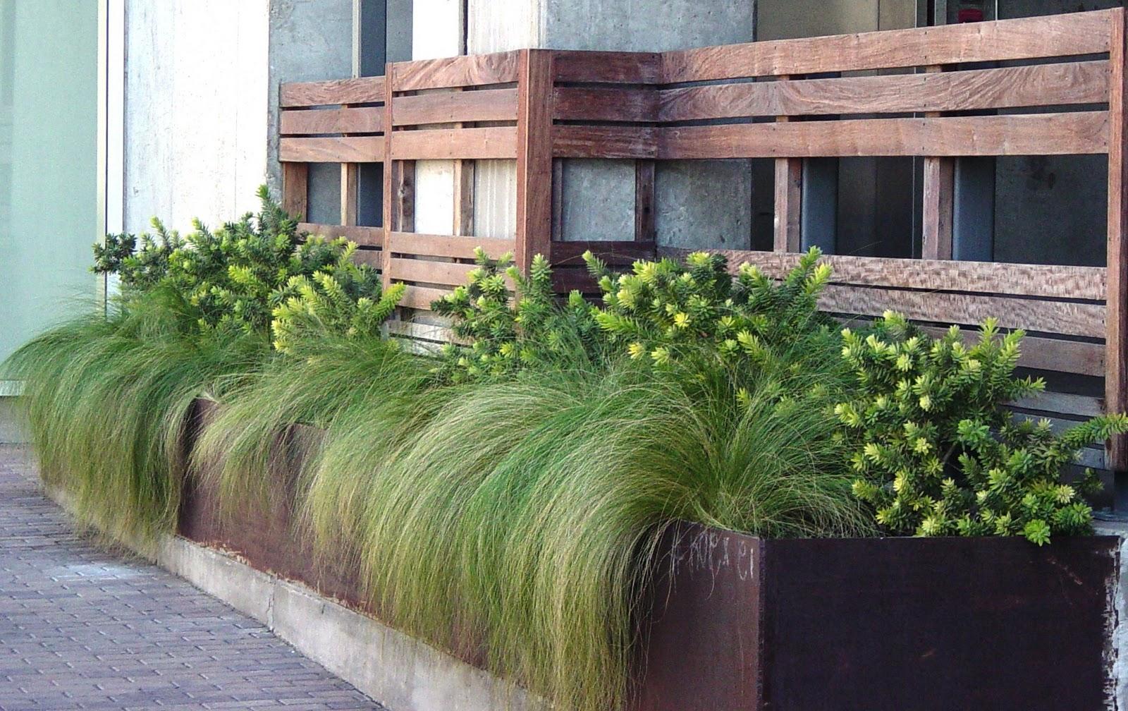 Restaurant Sidewalk On Pinterest Planter Boxes Jamie