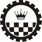 Resultado de imagen para club de ajedrez luz y fuerza