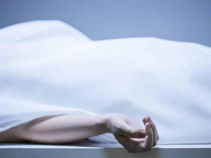 تفسير حلم رؤية ميت او جثة ميت في المنام موسوعة المعرفة الشاملة