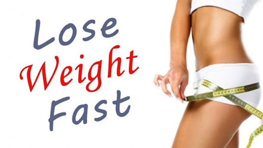 5 Bеѕt Ways Tо Lose Weight