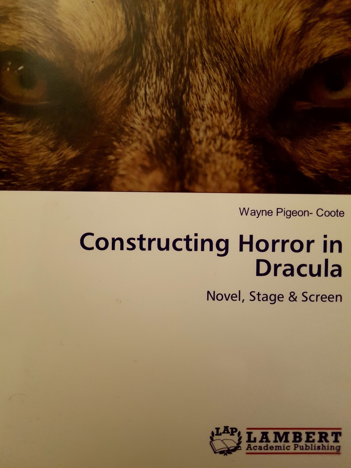 vampirism and sexuality story dracula bram stoker Most critics who discuss vampirism in bram stoker's dracula is 'really' pointing to a repressed sexuality at every tell merely a part of the story.